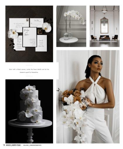 BridesofNorthTexas_FW2019_InStyle_MinimalistStatement_002