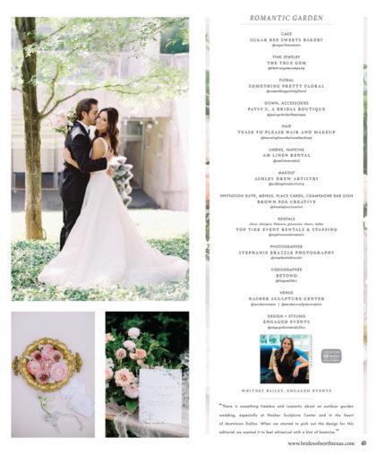 BridesofNorthTexas_FW2019_InStyle_RomanticGarden_003