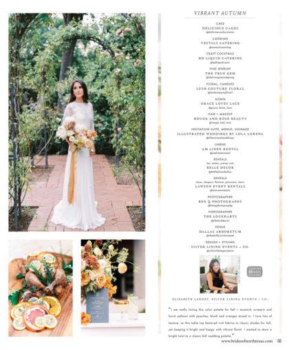 BridesofNorthTexas_FW2019_InStyle_VibrantAutumn_003