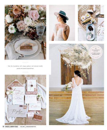 BridesofNorthTexas_FW2019_InStyle_WildatHeart_002