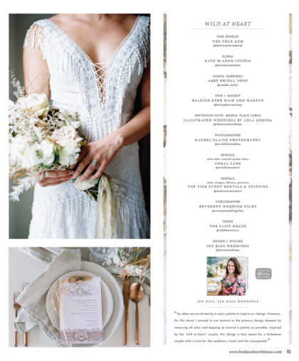 BridesofNorthTexas_FW2019_InStyle_WildatHeart_003