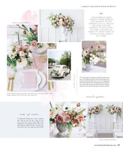 BridesofNorthTexas_FW2019_PlannerProfile_ShannonRoseEvents_002