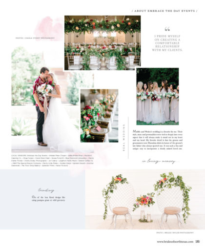 BridesofNorthTexas_FW2019_PlannerProfile_EmbracetheDayEvents_002