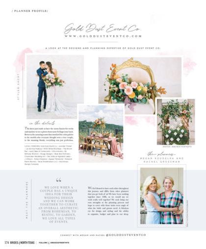 BridesofNorthTexas_FW2019_PlannerProfile_GoldDustEventCo_001