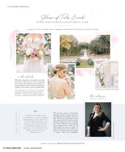 BridesofNorthTexas_FW2019_PlannerProfile_HouseofTales_001