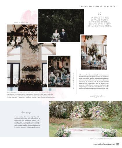 BridesofNorthTexas_FW2019_PlannerProfile_HouseofTales_002