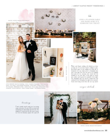 BridesofNorthTexas_FW2019_PlannerProfile_KatieFrostWeddings_002