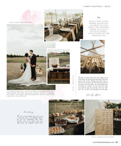BridesofNorthTexas_FW2019_PlannerProfile_MaxwellandGray_002
