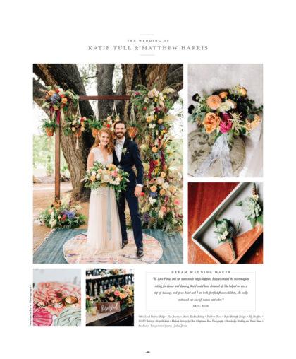 BridesofNorthTexas_FW2019_WeddingAnnouncements_A-009