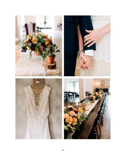 BridesofNorthTexas_FW2019_WeddingAnnouncements_A-010