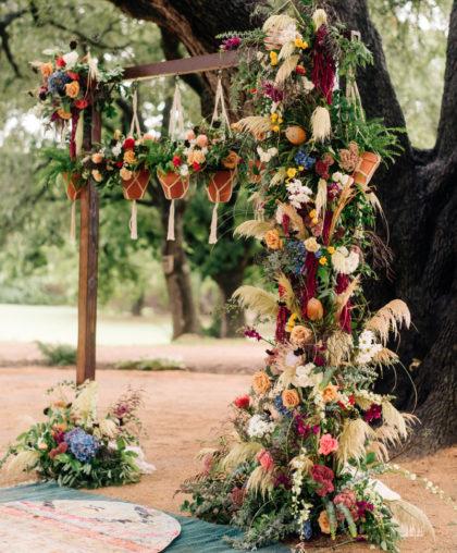 BridesofNorthTexas_FW2019_WeddingAnnouncements_A-011