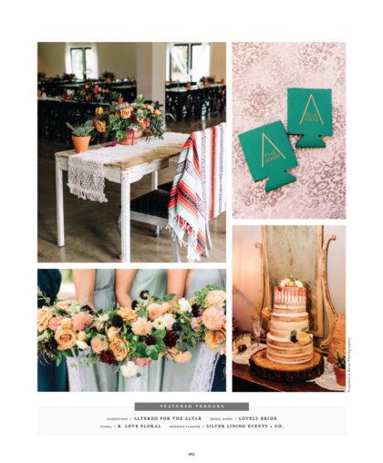 BridesofNorthTexas_FW2019_WeddingAnnouncements_A-012