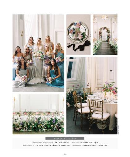 BridesofNorthTexas_FW2019_WeddingAnnouncements_A-014