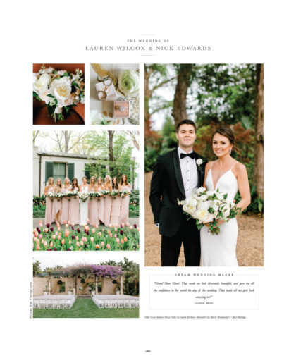 BridesofNorthTexas_FW2019_WeddingAnnouncements_A-015