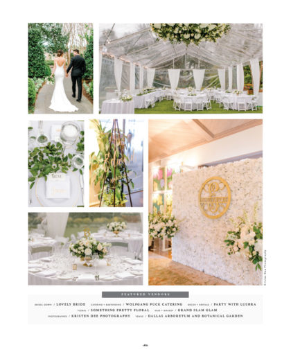 BridesofNorthTexas_FW2019_WeddingAnnouncements_A-016