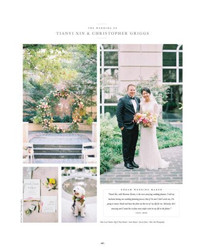 BridesofNorthTexas_FW2019_WeddingAnnouncements_A-017