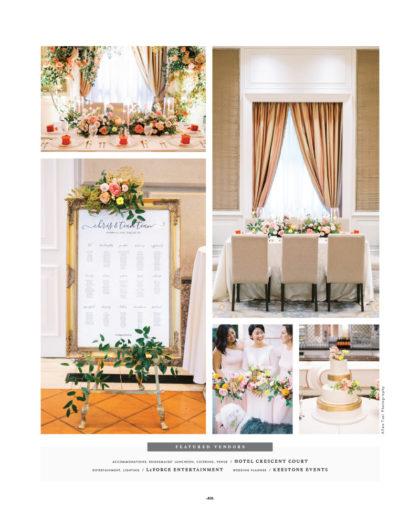 BridesofNorthTexas_FW2019_WeddingAnnouncements_A-018