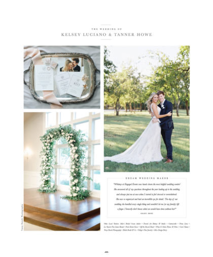 BridesofNorthTexas_FW2019_WeddingAnnouncements_A-019