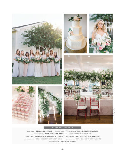 BridesofNorthTexas_FW2019_WeddingAnnouncements_A-020