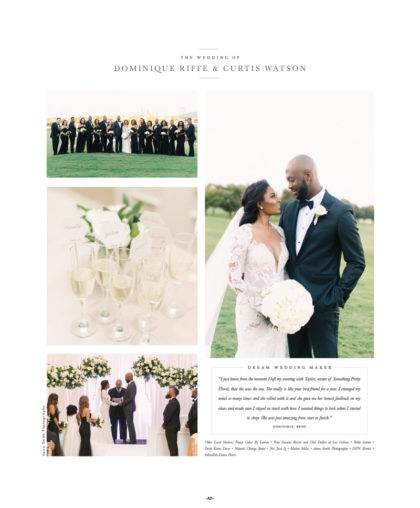 BridesofNorthTexas_FW2019_WeddingAnnouncements_A-021