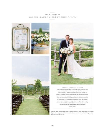 BridesofNorthTexas_FW2019_WeddingAnnouncements_A-023