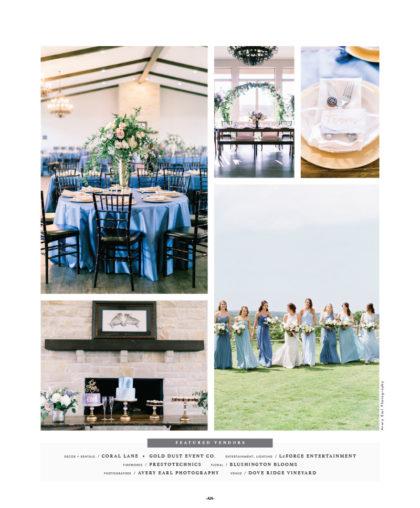 BridesofNorthTexas_FW2019_WeddingAnnouncements_A-024