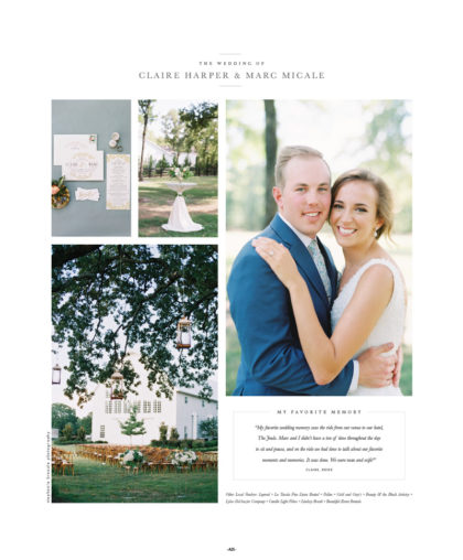BridesofNorthTexas_FW2019_WeddingAnnouncements_A-025