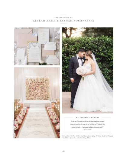 BridesofNorthTexas_FW2019_WeddingAnnouncements_A-035