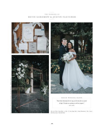 BridesofNorthTexas_FW2019_WeddingAnnouncements_A-039