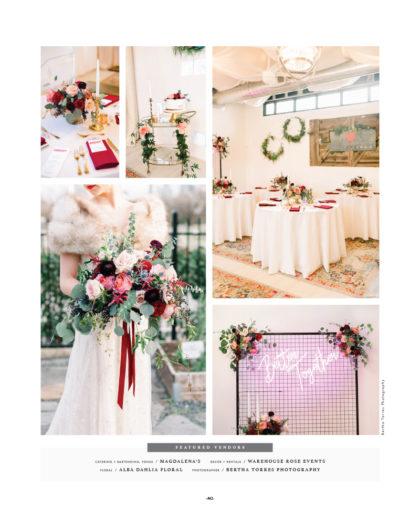 BridesofNorthTexas_FW2019_WeddingAnnouncements_A-042