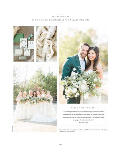 BridesofNorthTexas_FW2019_WeddingAnnouncements_A-043