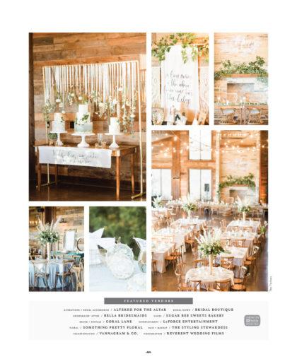 BridesofNorthTexas_FW2019_WeddingAnnouncements_A-044