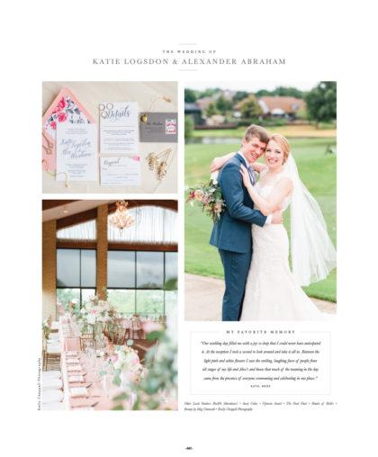 BridesofNorthTexas_FW2019_WeddingAnnouncements_A-045