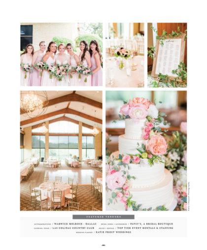 BridesofNorthTexas_FW2019_WeddingAnnouncements_A-046