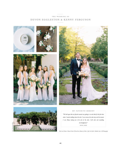 BridesofNorthTexas_FW2019_WeddingAnnouncements_A-047