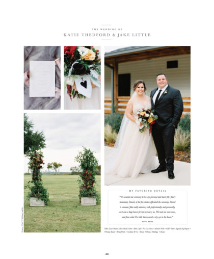 BridesofNorthTexas_FW2019_WeddingAnnouncements_A-049