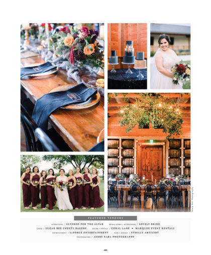 BridesofNorthTexas_FW2019_WeddingAnnouncements_A-050