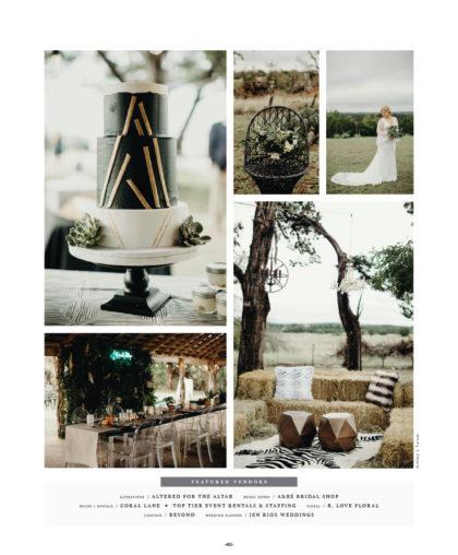 BridesofNorthTexas_FW2019_WeddingAnnouncements_A-052