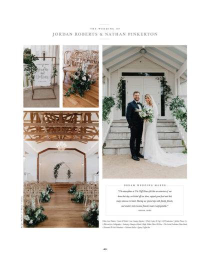 BridesofNorthTexas_FW2019_WeddingAnnouncements_A-053