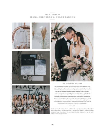 BridesofNorthTexas_FW2019_WeddingAnnouncements_A-055