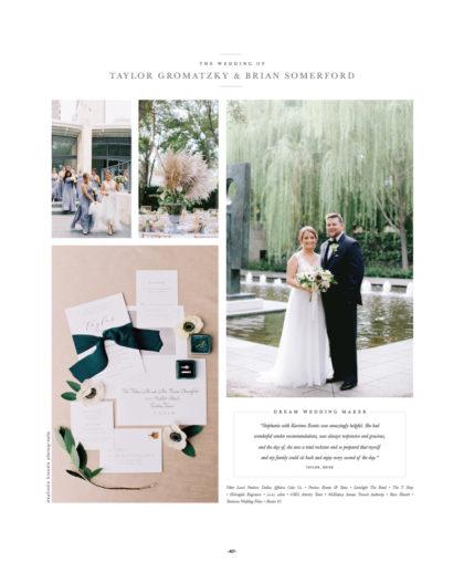 BridesofNorthTexas_FW2019_WeddingAnnouncements_A-057