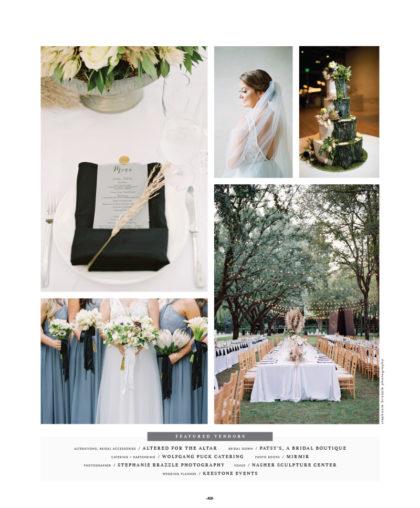 BridesofNorthTexas_FW2019_WeddingAnnouncements_A-058