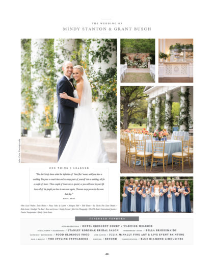 BridesofNorthTexas_FW2019_WeddingAnnouncements_A-059