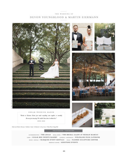 BridesofNorthTexas_FW2019_WeddingAnnouncements_A-063