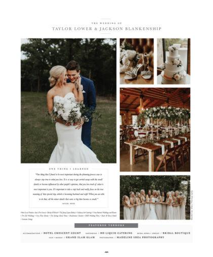 BridesofNorthTexas_FW2019_WeddingAnnouncements_A-064