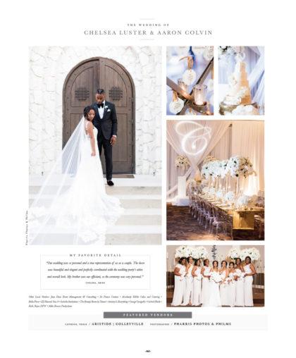 BridesofNorthTexas_FW2019_WeddingAnnouncements_A-065