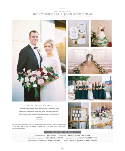 BridesofNorthTexas_FW2019_WeddingAnnouncements_A-072