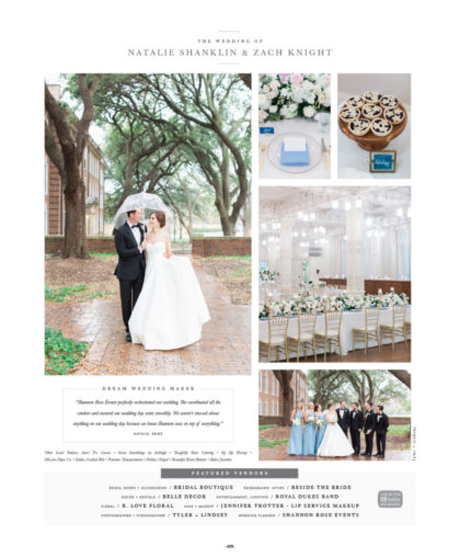 BridesofNorthTexas_FW2019_WeddingAnnouncements_A-078