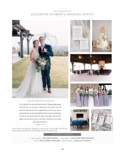 BridesofNorthTexas_FW2019_WeddingAnnouncements_A-080