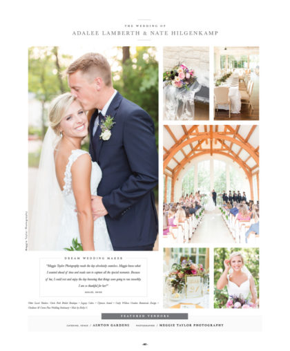 BridesofNorthTexas_FW2019_WeddingAnnouncements_A-081